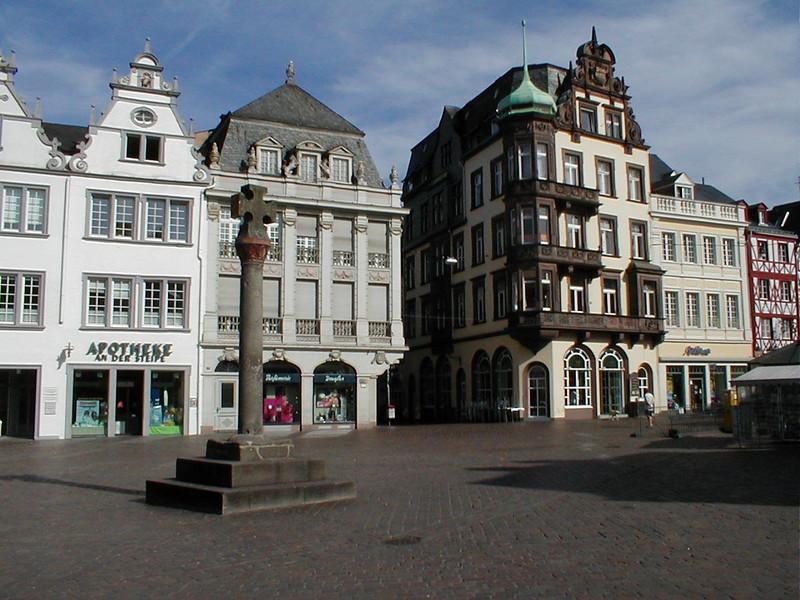 Trier 39.jpg