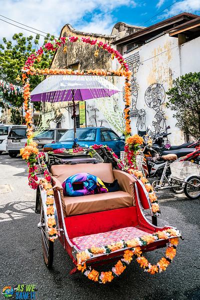 Penang-Street-Art-Walk-07854.jpg