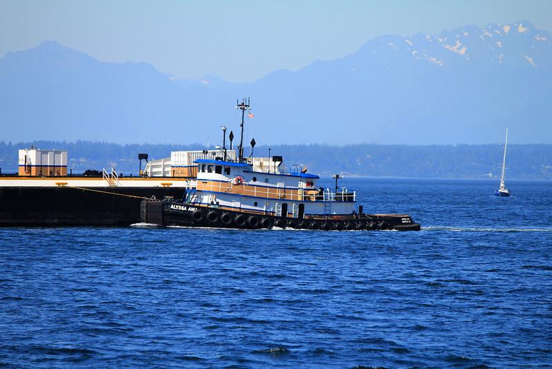 Seattle-Vantage 040.JPG