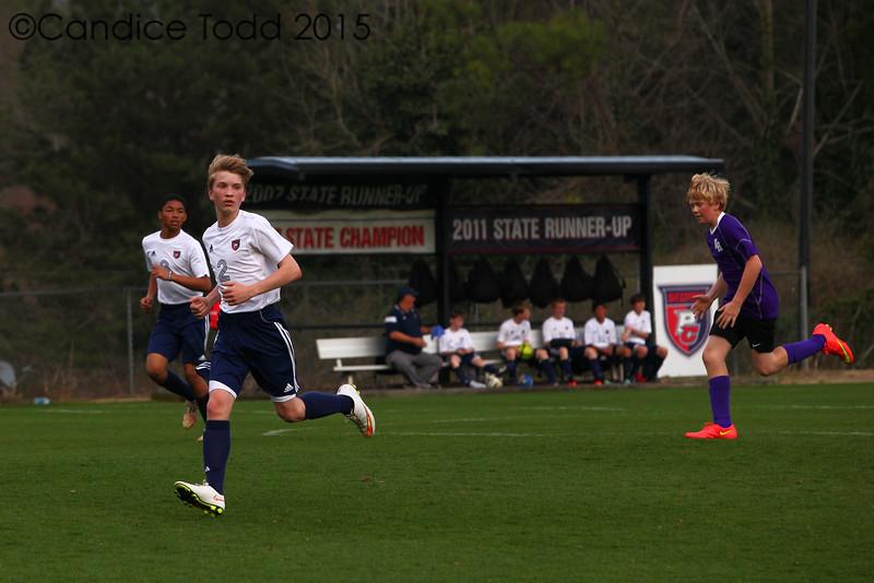2015 PCA MS Soccer vs Kings Ridge 03-10-8350.jpg
