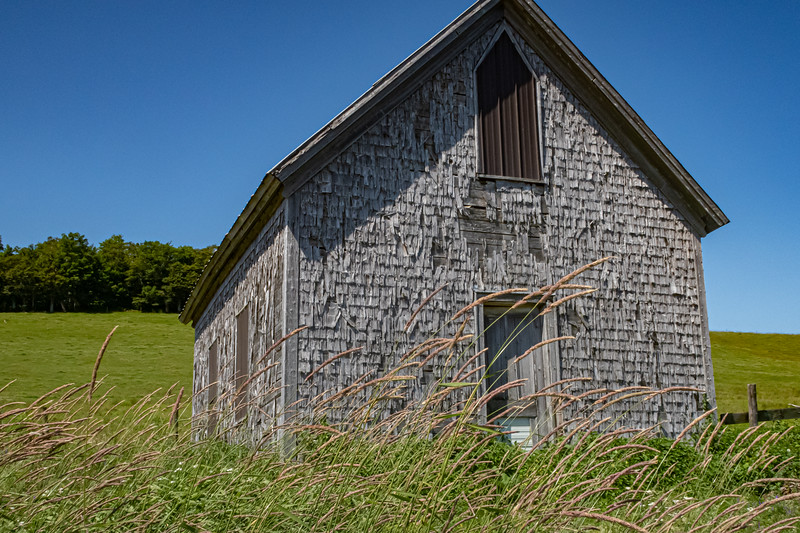 Nova Scotia-361.jpg