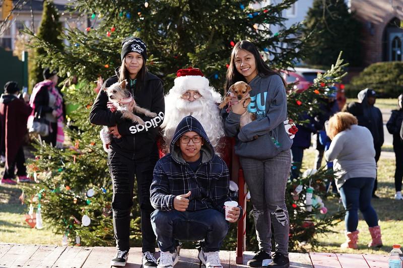 Santa In The Park 20190151.JPG