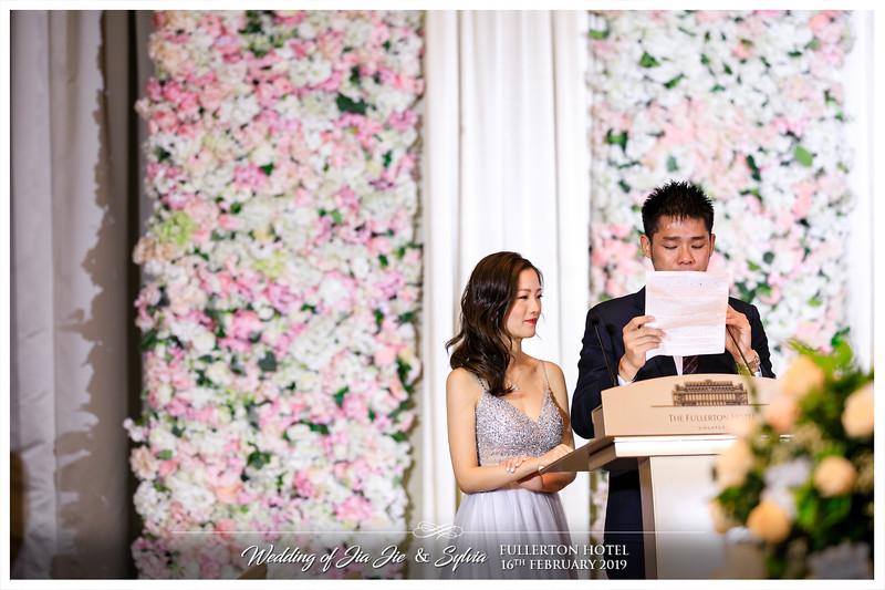 [2019.02.16] WEDD Jia Jie & Sylvia (Roving) wB - (46 of 97).jpg