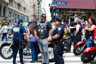 Pride_NYC