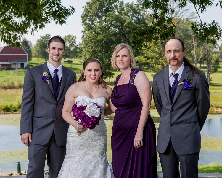 Tasha and Brandon Wedding-160.jpg