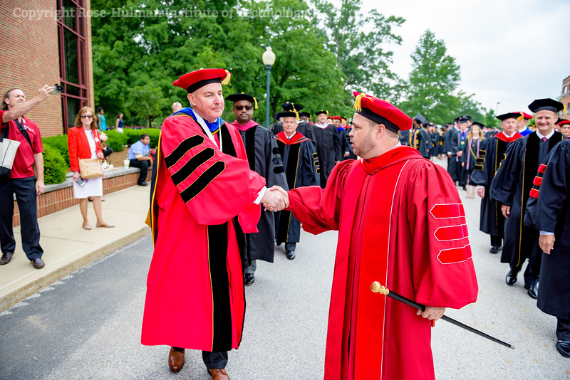 RHIT_Commencement_2017_PROCESSION-21875.jpg