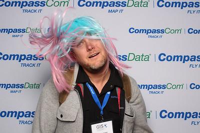 9-17-19 CompassData Inc.