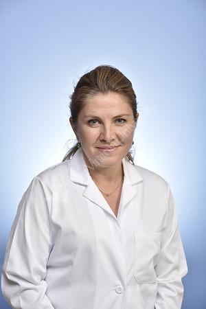 35749 Pediatric Resident Portrait Ruxandra Faraon- Pogaceanu, MD June 2019