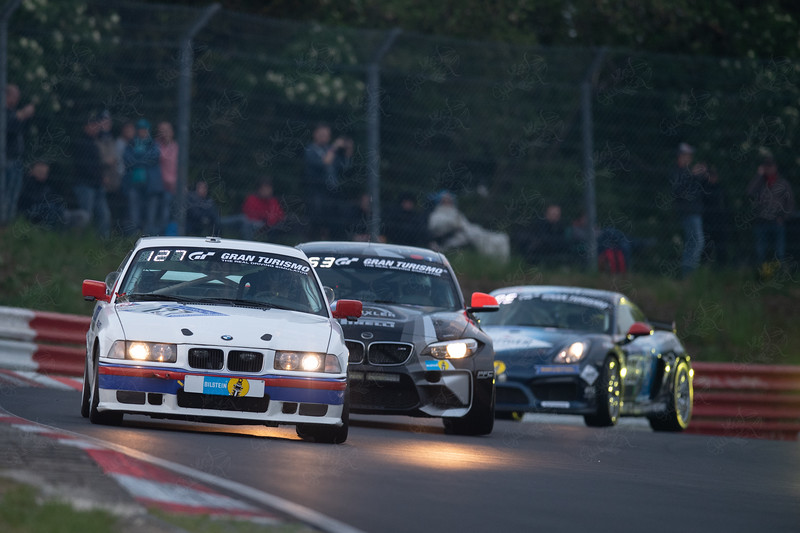 2018 ADAC Zurich 24h-Rennen ©2018 Ian Musson. All Rights Reserved.