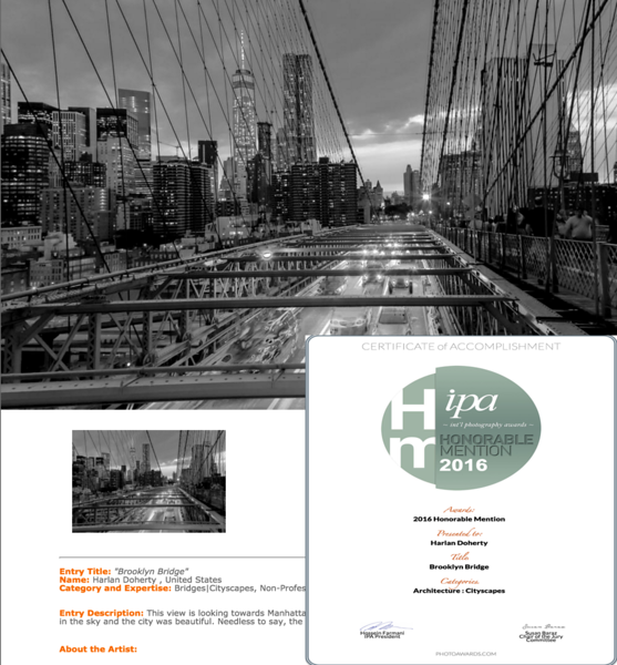 Brooklyn Bridge_Marketingpng.png