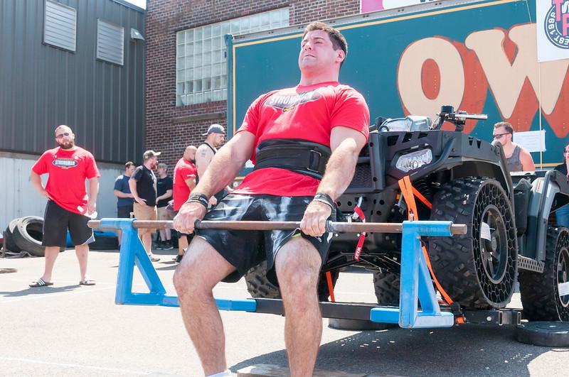 TPS Strongman 2014_ERF1246.jpg