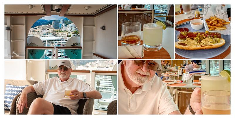 CruiseSpread-004.jpg