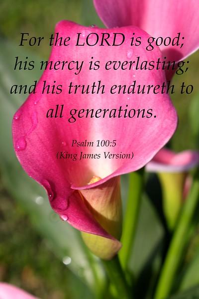 Psalms 100-5.jpg