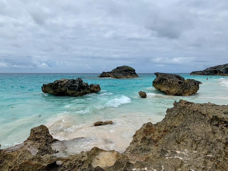 Bermuda-2019-26.jpg