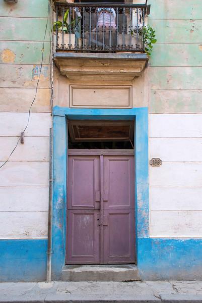 Cuba 047.jpg