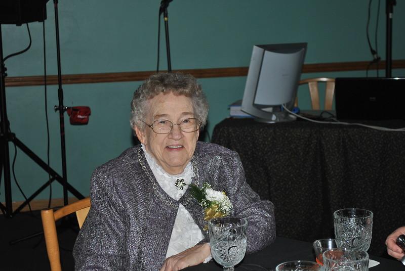 Norma Brockway (Sept. 29, 2012).JPG