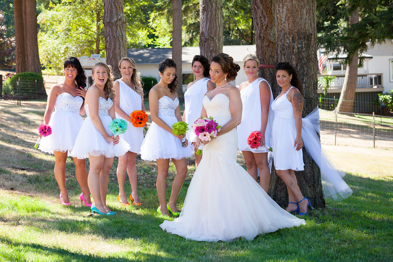 ALoraePhotography_Kristy&Bennie_Wedding_20150718_272.jpg