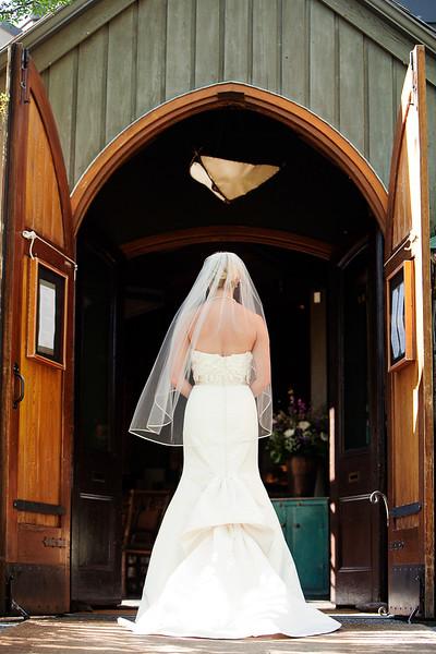 Wedding_Collection_322.jpg