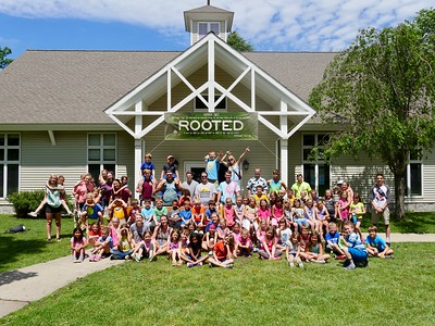 Pathfinders 1 (June 16-18)
