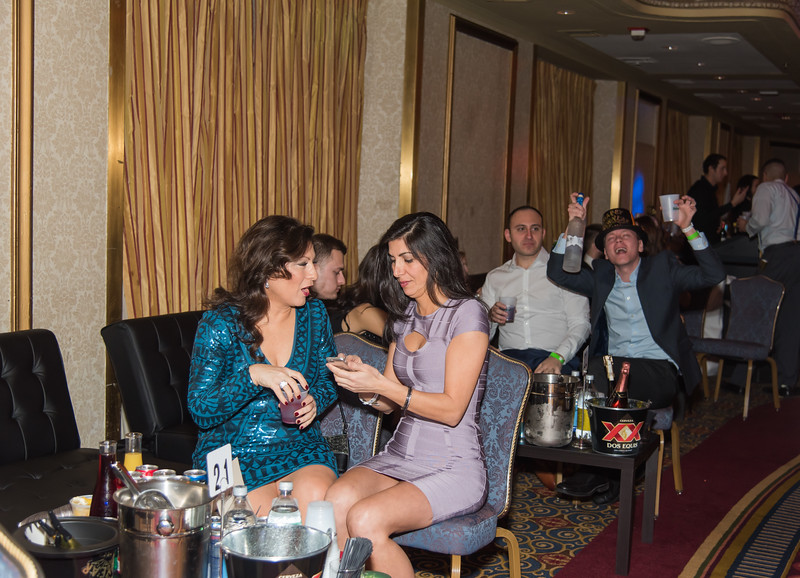 New Year's Eve Soiree at Hilton Chicago 2016 (152).jpg