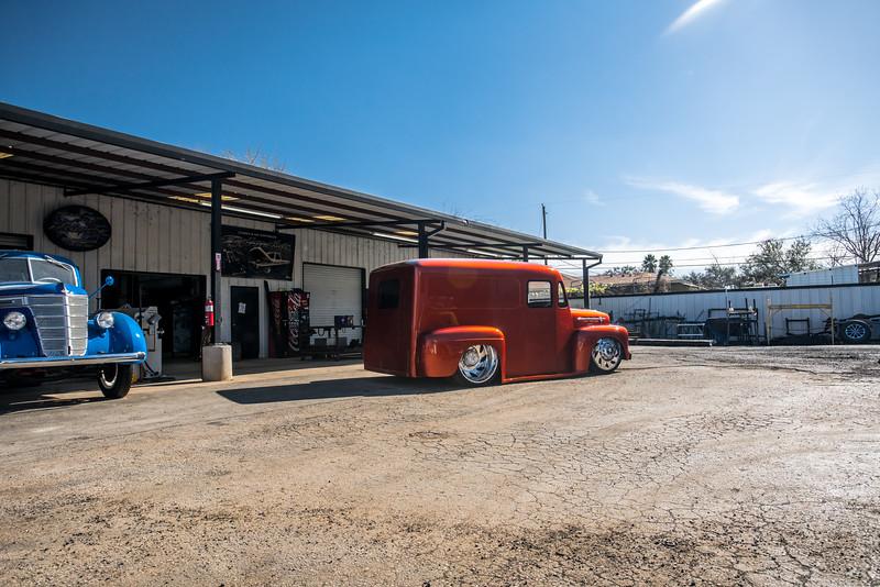 @ekstensivemetalworks @Ford Milk Truck 26 FLOW DRW-DSC00304-6.jpg