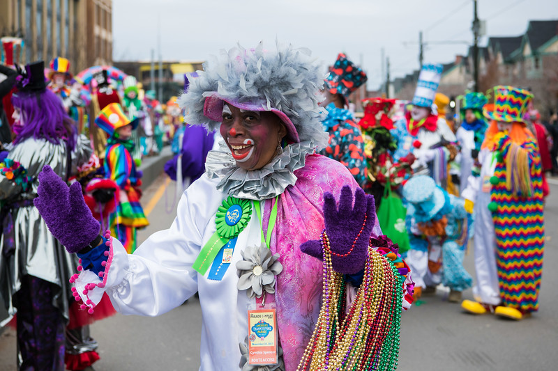 Parade2017-254.jpg
