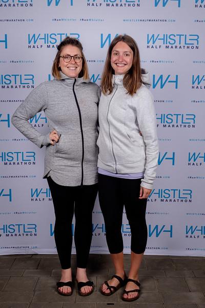 2018 RS WHM Photo Booth-58.jpg