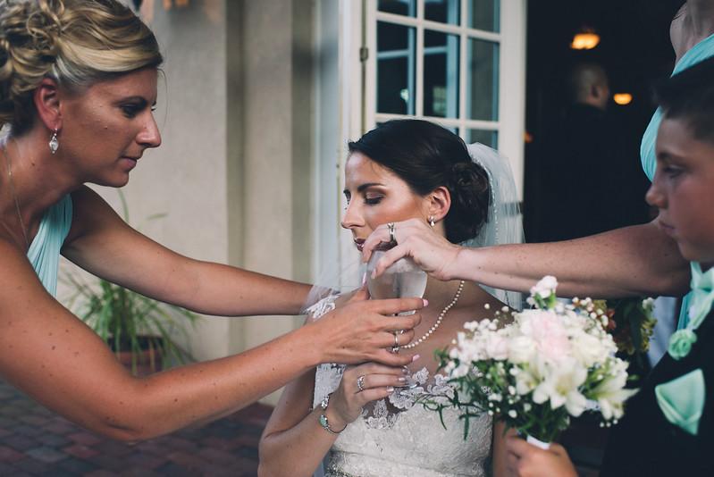 Philadelphia Wedding Photographer - Bernreuther-457.jpg