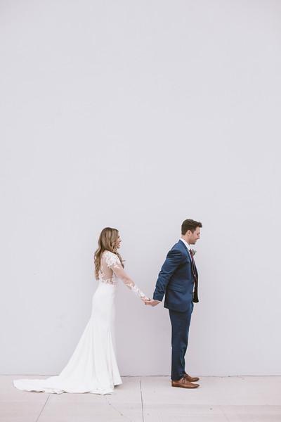 Kate&Josh_ZACH.WATHEN.PHOTOGRAPHER-532.jpg