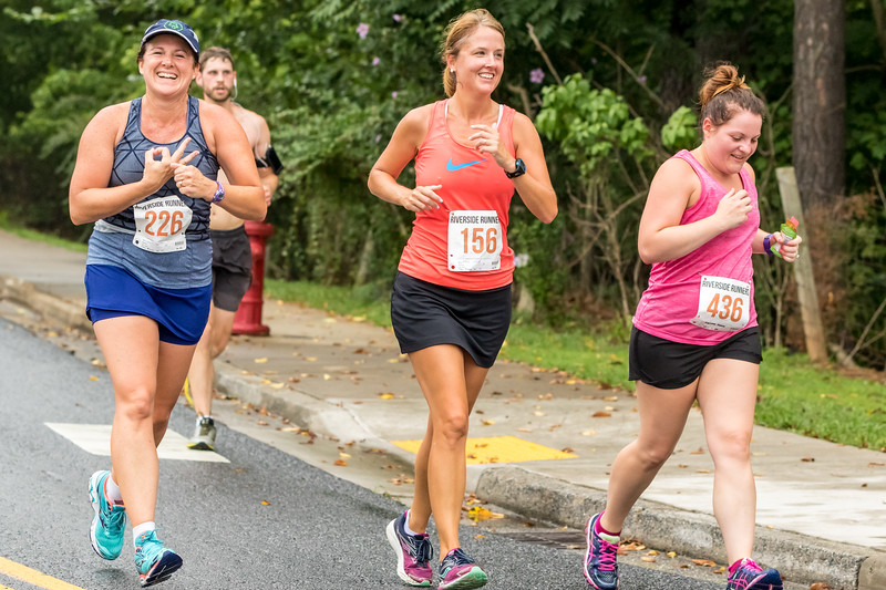 2017 Lynchburg Half Marathon 220.jpg