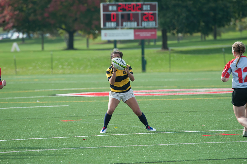 2016 Michigan Wpmens Rugby 10-29-16  070.jpg