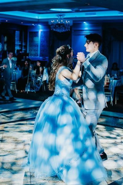 First Dance Part II-125.jpg