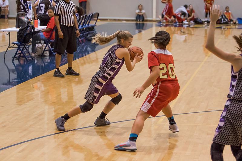 Basketball Tournament (104 of 232).jpg