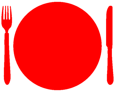 Dinner Plate Red.png