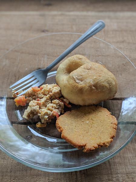 bribri lunch-2.jpg