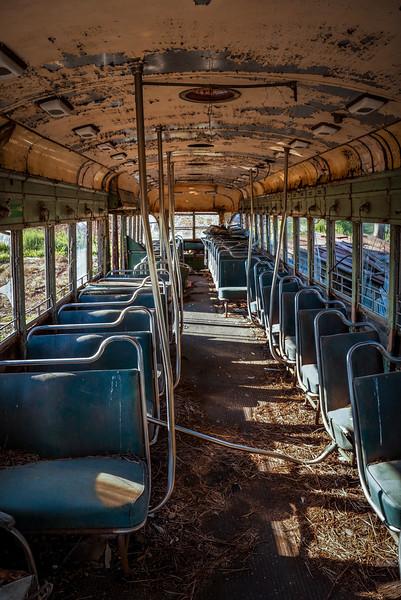 take_a_seat_20_20141019_1571959895.jpg