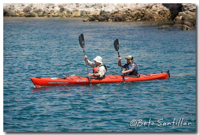 SEA KAYAK 1DX 050315-1212.jpg