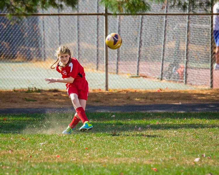2013-10 Natalia soccer 2427.jpg