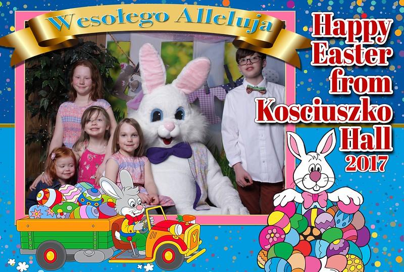 Shooska_Easter_20170401_020810.jpg