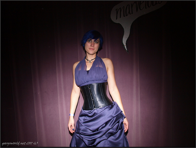 The Edwardian Ball 2011 87.jpg