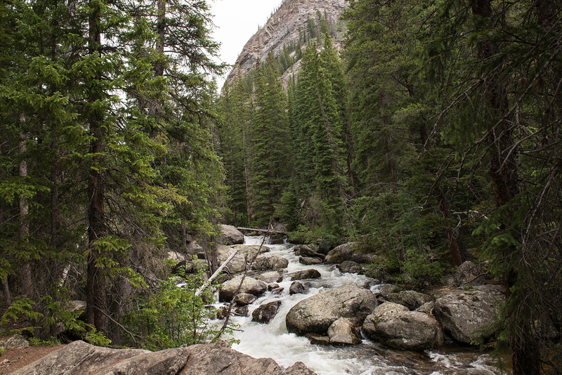 2017-07-08 Day 6 - Cascade Falls Hike and Rocky Mountain National Park 017.jpg