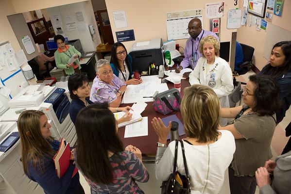 VA Collaborative Care 08.24.14