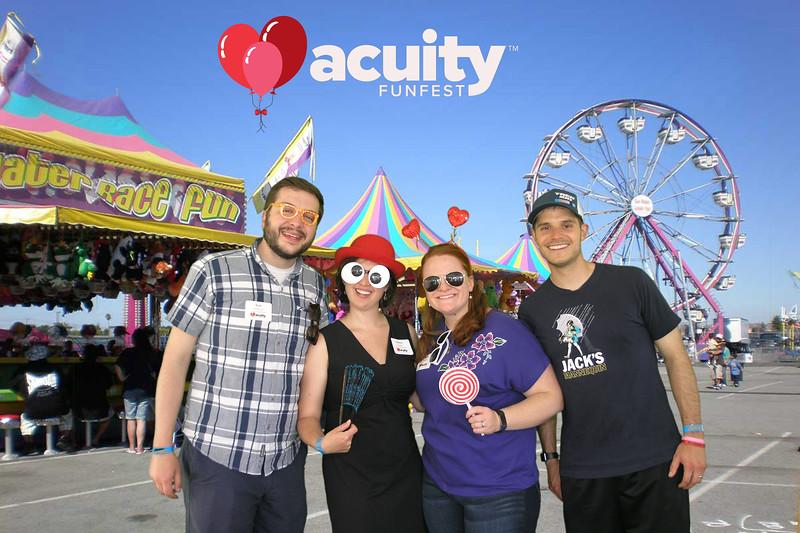 6-8-19 Acuity Funfest (152).jpg