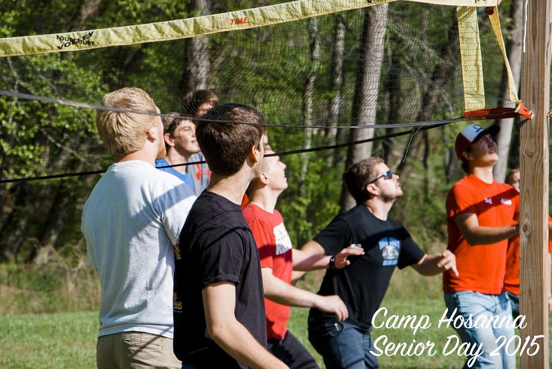 2015-Camp-Hosanna-Sr-Day-370.jpg