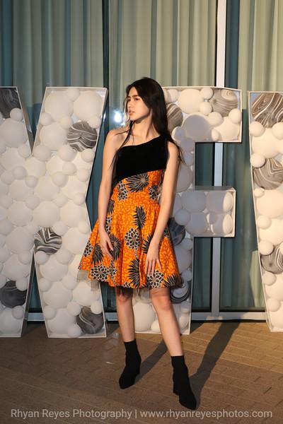 Phoenix_Fashion_Week_Oct_2019_Day_2_C1_4008_RR.jpg
