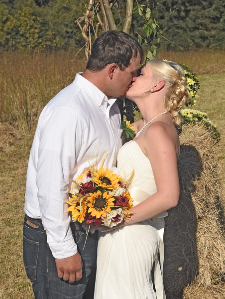 Katie Jo and Nick Wedding_119.jpg