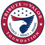 Tribute to Valor - 09/13/2019
