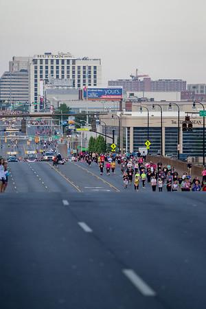 2012_Marathon_Nashville