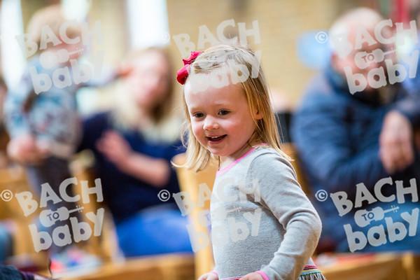 Bach to Baby 2017_Helen Cooper_Balham_2017-09-16-13.jpg