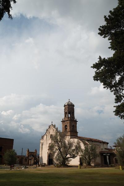 150212 - Heartland Alliance Mexico - 8207.jpg